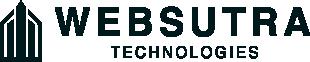 Websutra Technologies
